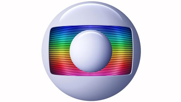 simbolo-rede-globo-atualizado
