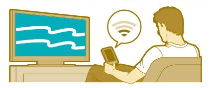 tv-digital-interferencia-4g