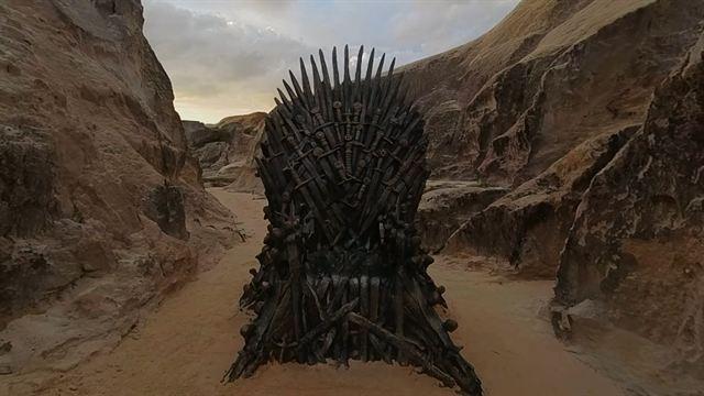 trono-got-brasil