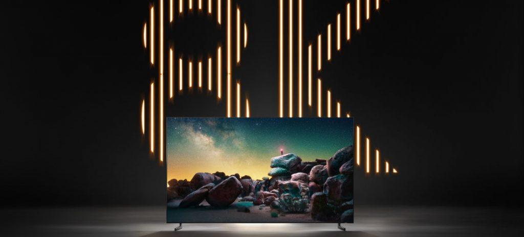 samsung-tv-8k