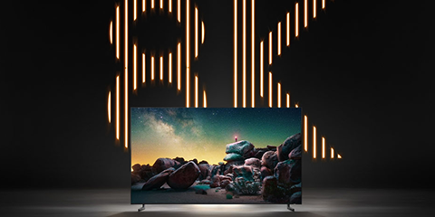 samsung-tv-8k-qled